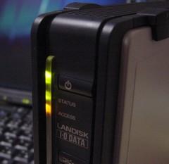 HDL-GX300
