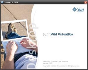 VBox1.jpg