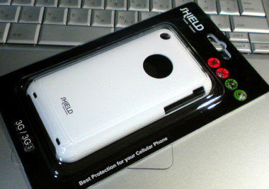 SN3D0037.jpg