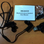 DN-84539-1