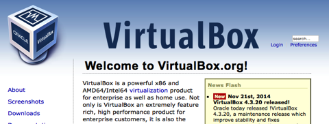Oracle_VM_VirtualBox