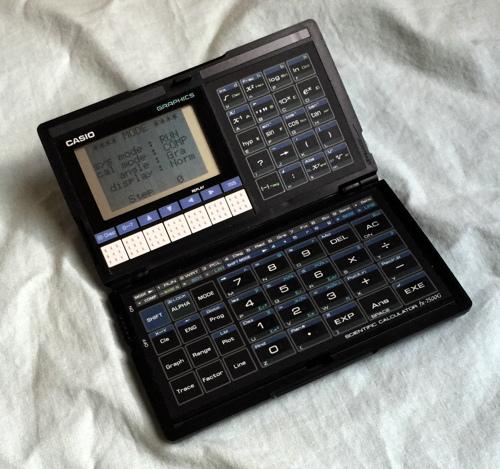 fx7500g1